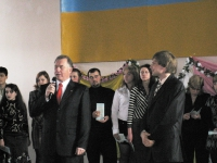 ЭЛИТ + МИСС ТОРГОВЫЙ ТЕХНИКУМ (2008)