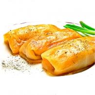 Голубцы с мясом и рисом, вес