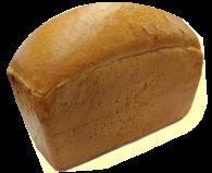 Хлеб Гражданский 600 г