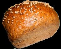 Хлеб Рижский 300 г