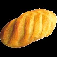 Хлеб Белый 1000 г