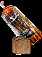 Хлеб Тостерный Ржаной 600 г