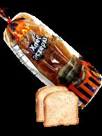 Хлеб Тостерный отрубной 500 г