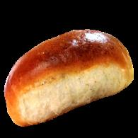 Пирожок духовой с повидлом 90 г