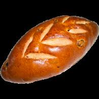 Колос с изюмом 350 г