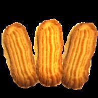 Печенье песочное Школьное