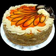 Торт Анжелика