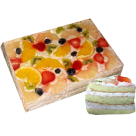 Торт Линда