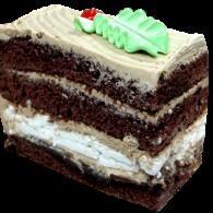Пирожное Бетти