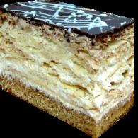 Пирожное Мираж