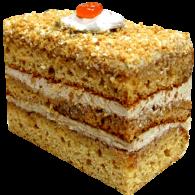 Пирожное Улей
