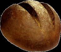 Хлеб Жито 520 г