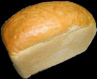 Хлеб Формовой 650 г