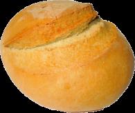 Хлеб Паляница 600 г