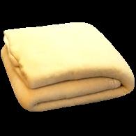 Тесто слоеное дрожжевое весовое