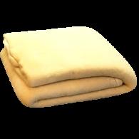 Тесто слоеное дрожжевое пресное весовое
