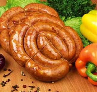 image010 Правильный выбор сырокопченой колбасы